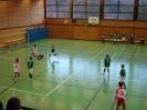 Nikolausturnier 2008 - C-Jugend