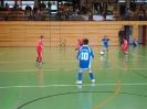 Nikolausturnier 2008 - E-Jugend