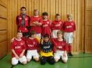 Nikolausturnier 2009 - D-Jugend