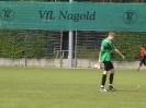 Stadtmeisterschaften 2008 in Nagold